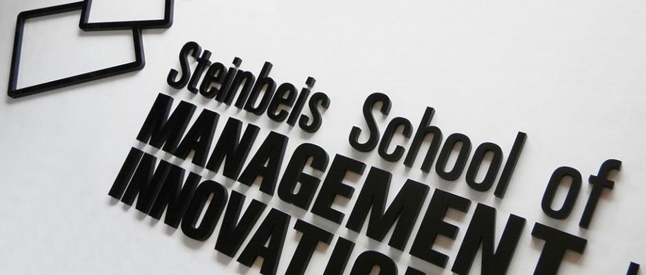 Steinbeis School