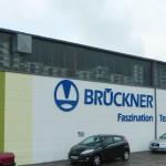Bruckner1