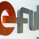 Eful1